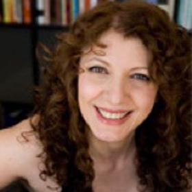 Sylvia Galletta