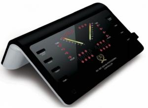 controller7000