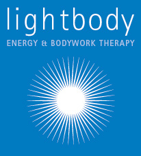 Light Body Logo