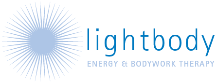 Light Body Mobile Retina Logo